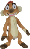 Timon-beanie-simba