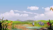 Bunga-the-wise-hd (336)