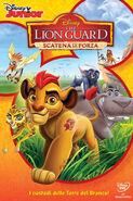 It dvd-preschool mgp lionguard-scatena-forza r 905a33b8