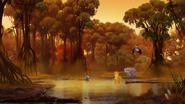 Marsh-of-mystery (536)