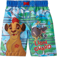 Lionguard-s-4434