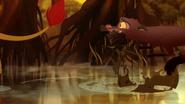 Marsh-of-mystery (551)