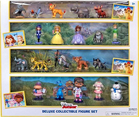 Disney-junior-collectible-figure-set