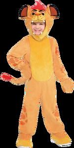 Kion-costume0