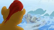 Lake-of-Reflection (147)