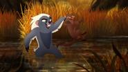 Marsh-of-mystery (124)