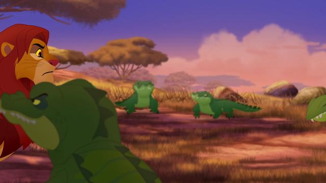 File:Let-sleeping-crocs-lie (394).png