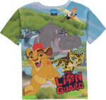 Lionguard-shirt-asda
