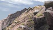 Trail-to-hope-credits (2)