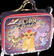 Lunchbag-tlg-1