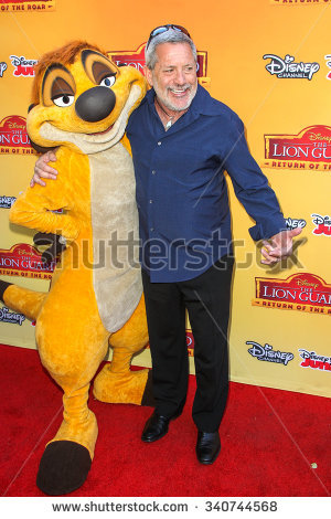 File:Stock-photo-burbank-ca-usa-november-kevin-schon-attends-the-premiere-of-disney-channel-s-the-340744568.jpg