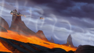 The-scorpions-sting (626)
