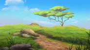 The-imaginary-okapi (265)