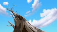 Too-many-termites (123)