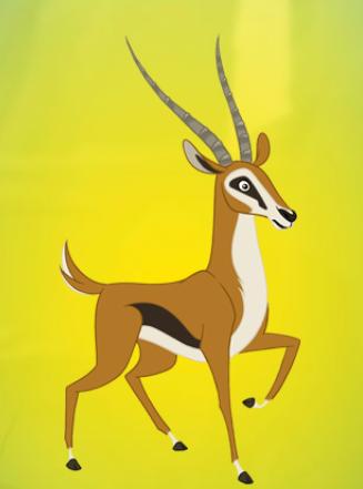 File:Gazelle-p.png