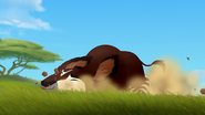 The-imaginary-okapi (426)