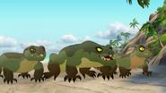 Dragon-island (519)