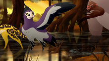 Marsh-of-mystery (104)