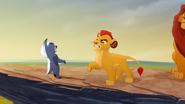 Return-of-the-Roar (19a)
