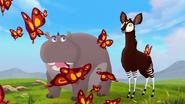 The-imaginary-okapi (96)
