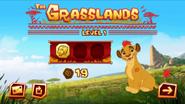 Lionguardss4