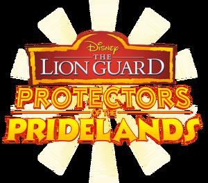Protectors-logo