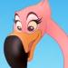 Flamingo1-profile