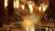 Marsh-of-mystery (219)
