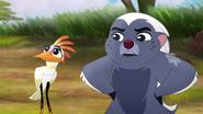 The-imaginary-okapi (219)