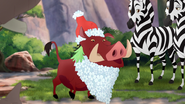 Timon-and-pumbaas-christmas (534)