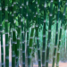 Bambooforest-profile
