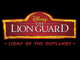 Lions of the Outlands