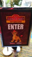 Lion-Guard-Adventure-at-Disneys-Animal-Kingdom-16