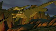 The-scorpions-sting (414)