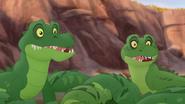 Let-sleeping-crocs-lie (221)