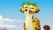 Timon-and-pumbaas-christmas (430)