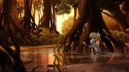 Marsh-of-mystery (206)