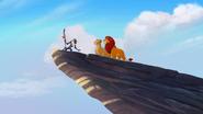Return-of-the-Roar (218)