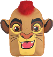 Kion-backpack-similar