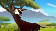 The-imaginary-okapi (425)