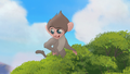Baboons (203).png