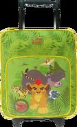 Greenrollerbackpack