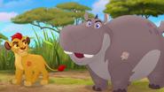 The-imaginary-okapi (25)