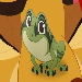 Treefrogs-profile