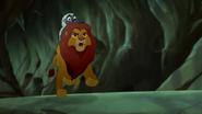 Bunga-and-the-king (416)