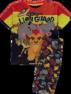 Liionguard-pyjamas-asda