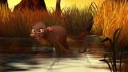 Marsh-of-mystery (101)