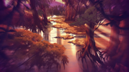 Marsh-of-mystery (11)