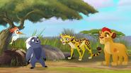 The-imaginary-okapi (15)