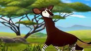 The-imaginary-okapi (402)